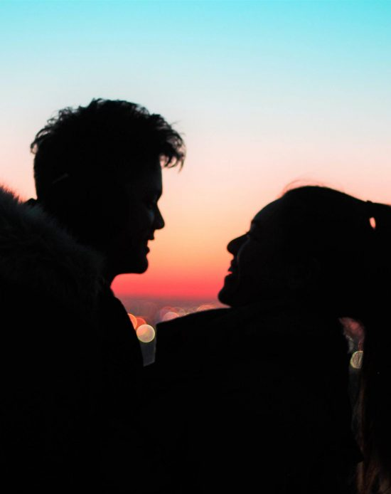 7-happy-couple-silhouette-compressed-1